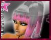 [V4NY] !Art! PinkSilver