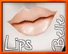 ~Gloria Nude Lips