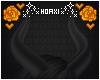 H! Koiser Horns