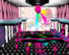(AW)My Melody Club