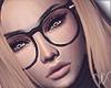 Sheli Glasses