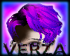 V. Xava Hair M1