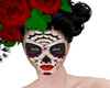 CATRINA MAKE UP 2 (KL)