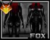[FX] BBW Catsuit 1