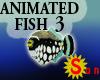 SL1800 Anim fish 3