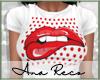 """A T-shirt """"Pop-Art"""""""