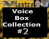 (V)NewVoiceBoxfromV2