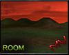 (MV) Open Dawn Sky Room