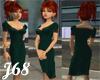 J68 Kim in Green Key