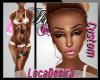 |LD|Loca natral pink