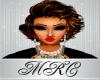 Monroe Brown/Honey