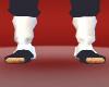 akatsuki sandals