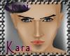 (Kara) AARON l tan