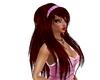 (SC)Camilla Red hair