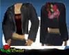 Lady Rider Jacket