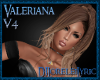 [LL] Valeriana v4