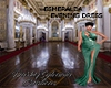 ESMERALDA Evening Dress