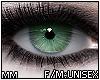 mm. Imperium 2 - Green