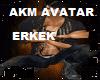 avatar  AKM ERKEK