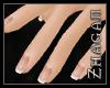 [Z] Allure Hand+Nail V3