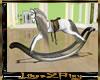 M~Baby Rocking Horse 1