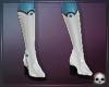 [T69Q] Bunnix Boots