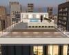 Eastside Penthouse
