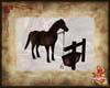DeCarta Tavern Horse V2