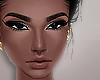 $Natalia:Ebony