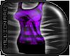 |M|purple.plaid.dress