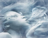 A} Celestial Realms