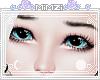 ☪» Marlo I Eyes v1