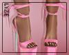 L l Vita II -Heels