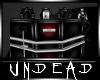 {UU}Undeads Coffin Bar