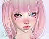 Sayumi 01