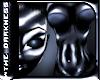 Darkness Demon Skin F