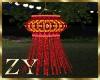 ZY: Diwali Kandil