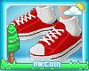 🔻Live & Dream Shoes