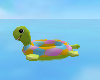 ~B.D~TurtleFloat~