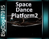 [BD]SpaceDancePlatfoprm2