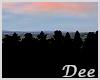 Add-On Land & Sky