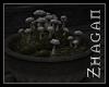 [Z] TAL Mushrooms V3