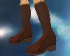 Yuna Songstress Boots