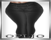 Leather - Pants (RL)