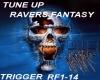 Tune Up- Ravers Fantasy