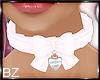 [bz] Siren's Lair Collar
