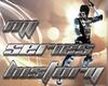MJ History DVD Bundle