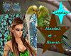 ** Alambil's Legolas **
