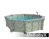 [X]VIP(F): Bathtub