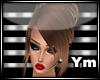 Y! Amore /Choco-Mix
